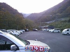 桐生のバスマニア