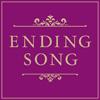 endingsong