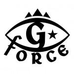gforcelogo2015mono