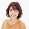 yuriko_agetuma